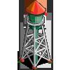 Seven Eleven Tower-icon