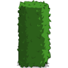 Tall Hedge-icon.png