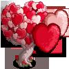 Giant Heart Tree-icon