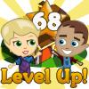 Level 68-icon