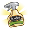 Stouffer's Grow-icon