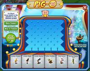 Pig-O Game 16 April 2012 Revealed