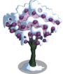 Plum8-icon.png
