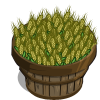 Double Grain Bushel-icon