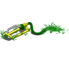 Backyard Sprinkler-icon.png