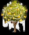 Lemon4-icon