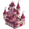 Cupids Castle-icon