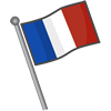 French Chateau Event-icon.png