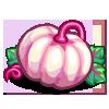 Obal Pumpkin-icon