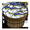 Yellow Fin Tuna Bushel-icon