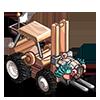 Treasure Plot Remover-icon