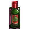 Artichoke Mocktail-icon