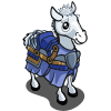 Knight Foal-icon