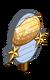 Potato and Onion Bread