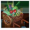 Magic Cart-icon