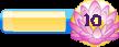 Oasis Point indicator-icon