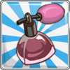 Floral Perfume (Co-op)-icon