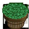 Peppermint Bushel-icon