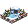 Winter Animal Pen2-icon