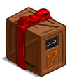1Mystery Animal Crate-icon.png