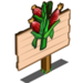 Aztec Corn Mastery Sign-icon