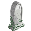 Ghost Sheep (decoration)-icon