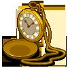 Pocketwatch-icon