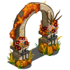 Autumn Arch-icon.png