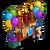 Birthday Event (2012)-icon