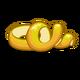 Citrus Peel-icon