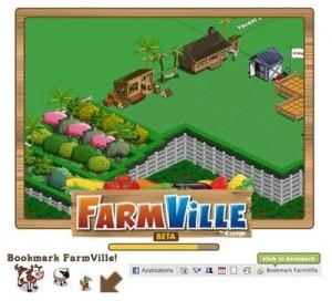 Elevated-Farmville-Picture1-300x272