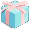 17Mystery Box-icon.png
