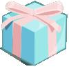 17Mystery Box-icon