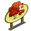 Autumn Cherry Tree Mastery Sign-icon.png