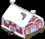 Valentine House2