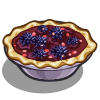 Urchinberry Pie-icon