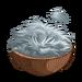 Angora Fleece-icon