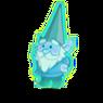 Ghost Gnome-icon