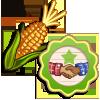 Cornipers-icon