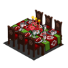 Holiday Dining Table-icon.png