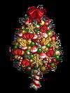 Ornament Tree2-icon