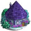 Bedazzled Cottage1-icon.png