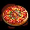 Rainbow Loop Pizza-icon