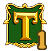 Legend of Tengguan Chapter 4 Quest 1-icon