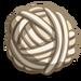 Wool Yarn-icon