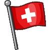 Swiss Alps Event-icon