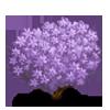 Azalea-icon