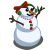 Dancing Snow Lady-icon.png