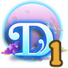 Isle of Dreams Chapter 6 Quest 1-icon