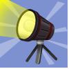 Grow Light-icon